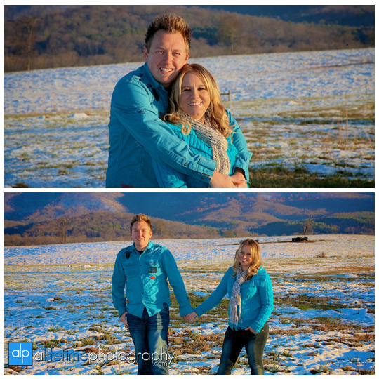 Broyles-Family-open-field-photographer-Jonesboroug-Telford-Limestone-Greeeneville-TN-Photography-mountains-snow-Tri-cities-Kingsport-Johnson-City-Bristol-5