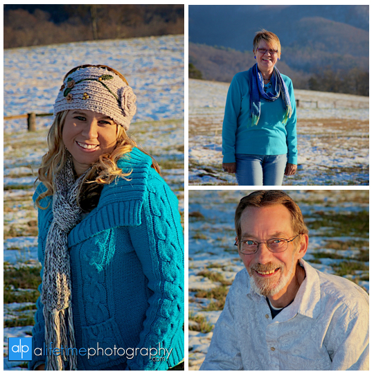 Broyles-Family-open-field-photographer-Jonesboroug-Telford-Limestone-Greeeneville-TN-Photography-mountains-snow-Tri-cities-Kingsport-Johnson-City-Bristol-7