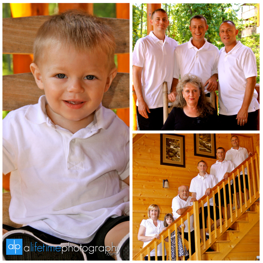 Cabin-Photographer-Gatlinburg_TN_Family-Reunion-Pigeon_Forge_TN_Photographer