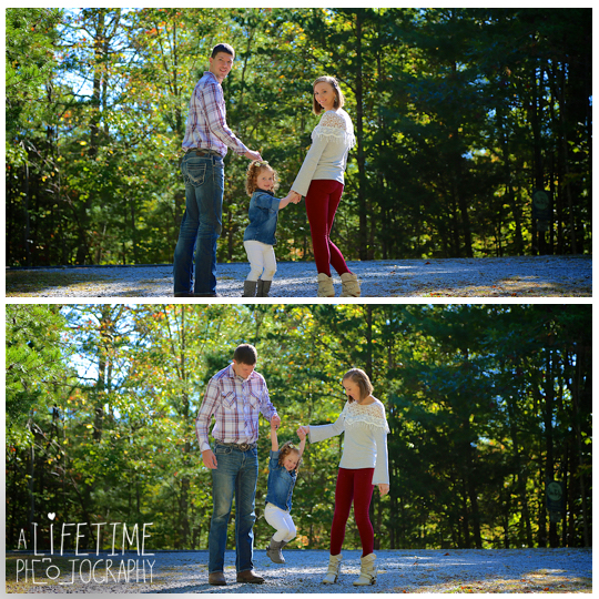 Cabin-in-the-Smoky-Mountains-Sevierville-Gatlinburg-Pigeon-Forge-Photographer-kids-anniversary-11