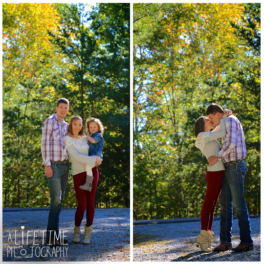 Cabin-in-the-Smoky-Mountains-Sevierville-Gatlinburg-Pigeon-Forge-Photographer-kids-anniversary-12