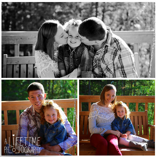 Cabin-in-the-Smoky-Mountains-Sevierville-Gatlinburg-Pigeon-Forge-Photographer-kids-anniversary-4