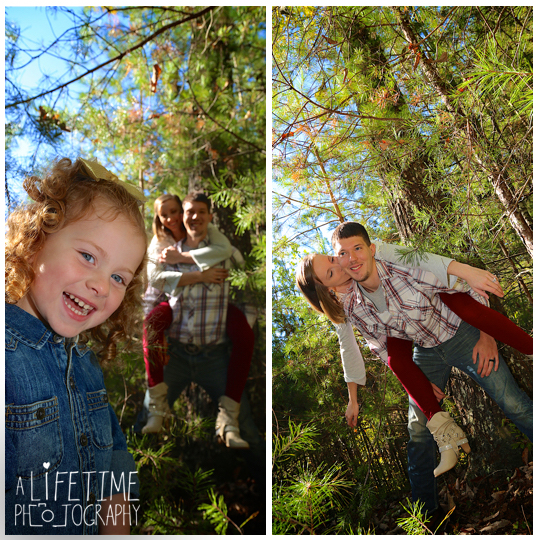 Cabin-in-the-Smoky-Mountains-Sevierville-Gatlinburg-Pigeon-Forge-Photographer-kids-anniversary-9
