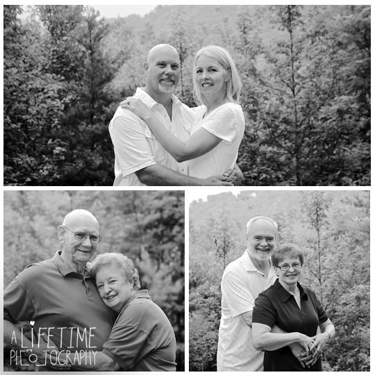 Cabin-photographer-Gatlinburg-Family-reunion-Pigeon-Forge-Smoky-Moutains-3