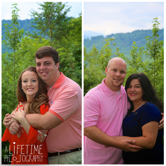 Cabin-photographer-Gatlinburg-Family-reunion-Pigeon-Forge-Smoky-Moutains-4