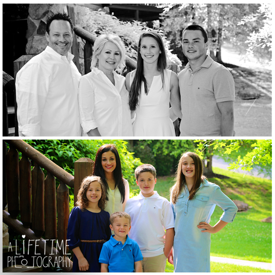 Cabins-at-the-crossing-family-photographer-Pigeon-Forge-Gatlinburg-Sevierville-Photos-Reuinion-Session-Portraits-Knoxville-4