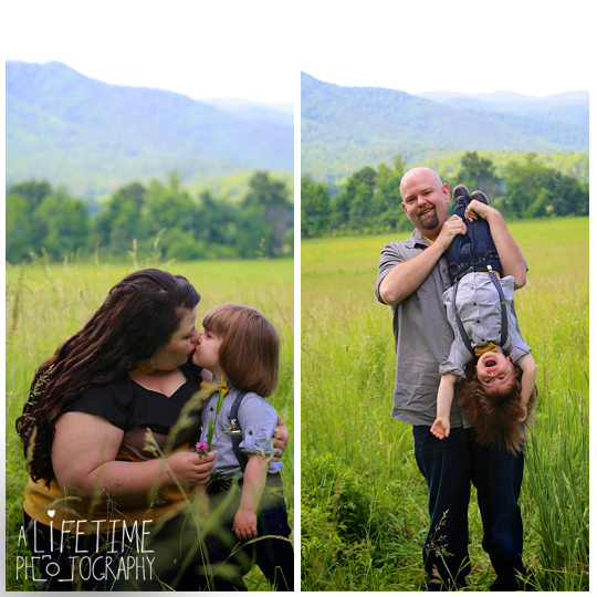 Cades-Cove-Family-Photographer-Kids-Gatlinburg-Smoky-Mountains-National-Park-Portraits-Session-Pigeon-Forge-Sevierville-Seymour-Knoxville-TN-10