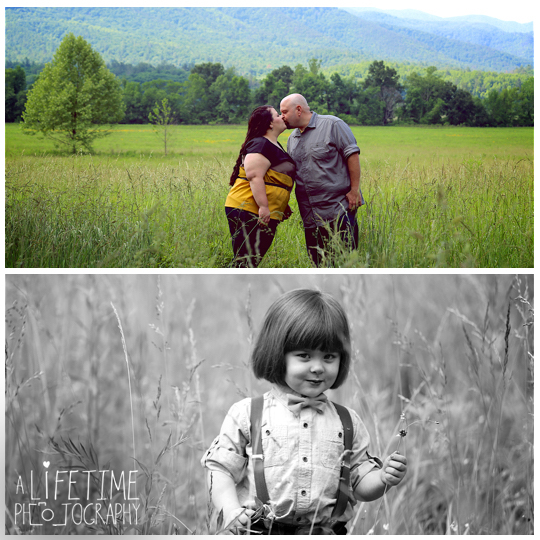 Cades-Cove-Family-Photographer-Kids-Gatlinburg-Smoky-Mountains-National-Park-Portraits-Session-Pigeon-Forge-Sevierville-Seymour-Knoxville-TN-7