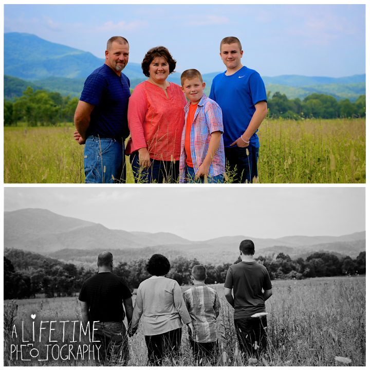 Cades-Cove-Family-Photographer-Knoxville-gatlinburg-Pigeon-Forge-Townsend-Sevierville-Smoky-Mountains-National-Park-GSMNP-1