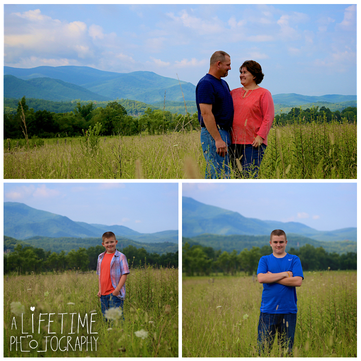 Cades-Cove-Family-Photographer-Knoxville-gatlinburg-Pigeon-Forge-Townsend-Sevierville-Smoky-Mountains-National-Park-GSMNP-2