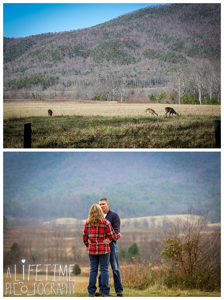 cades-cove-family-photographer-proposal-engagement-gatlinburg-pigeon-forge-knoxville-sevierville-dandridge-seymour-smoky-mountains-townsend-photos-session-professional-maryville_0144