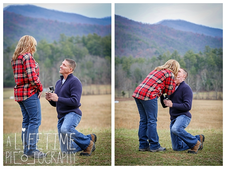 cades-cove-family-photographer-proposal-engagement-gatlinburg-pigeon-forge-knoxville-sevierville-dandridge-seymour-smoky-mountains-townsend-photos-session-professional-maryville_0147
