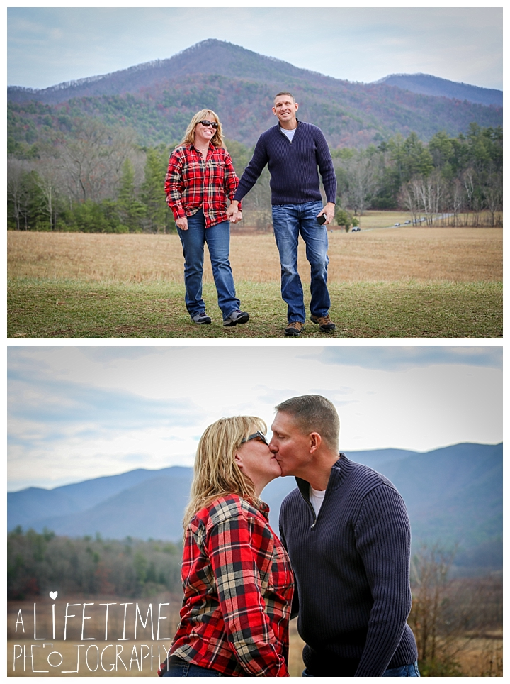 cades-cove-family-photographer-proposal-engagement-gatlinburg-pigeon-forge-knoxville-sevierville-dandridge-seymour-smoky-mountains-townsend-photos-session-professional-maryville_0150