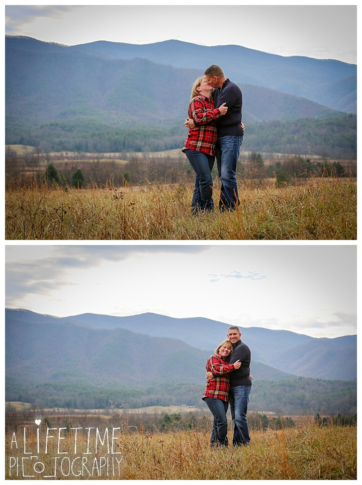 cades-cove-family-photographer-proposal-engagement-gatlinburg-pigeon-forge-knoxville-sevierville-dandridge-seymour-smoky-mountains-townsend-photos-session-professional-maryville_0151