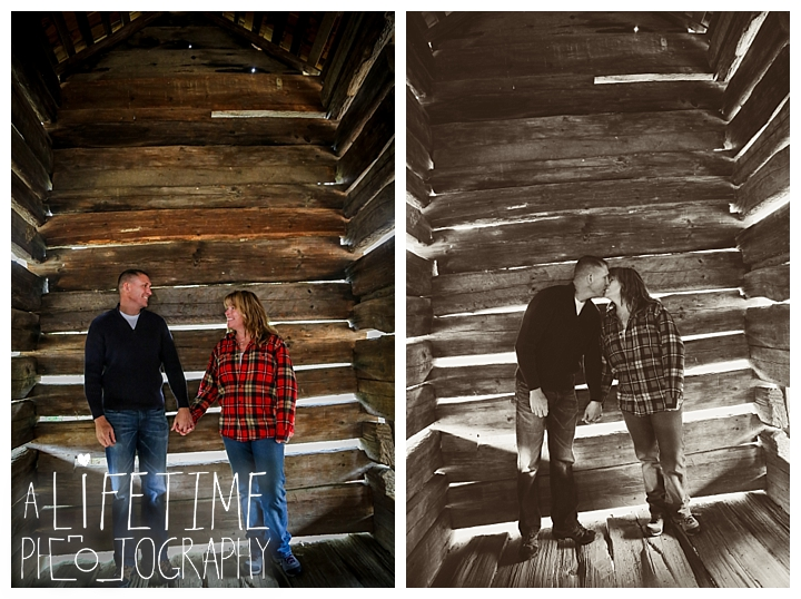 cades-cove-family-photographer-proposal-engagement-gatlinburg-pigeon-forge-knoxville-sevierville-dandridge-seymour-smoky-mountains-townsend-photos-session-professional-maryville_0163
