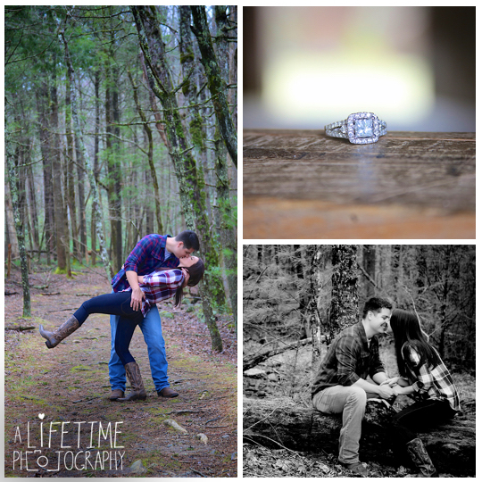 Cades-Cove-Family-Photographer-engagement-Proposal-Townsend-Gatlinburg-Pigeon-Forge-Knoxville-Smoky-Mountain-10