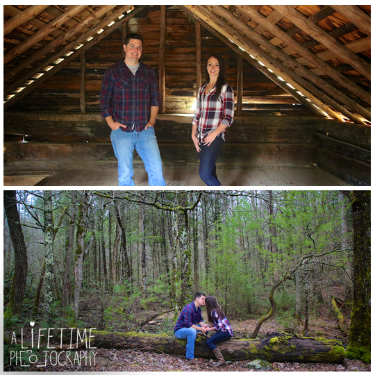 Cades-Cove-Family-Photographer-engagement-Proposal-Townsend-Gatlinburg-Pigeon-Forge-Knoxville-Smoky-Mountain-9
