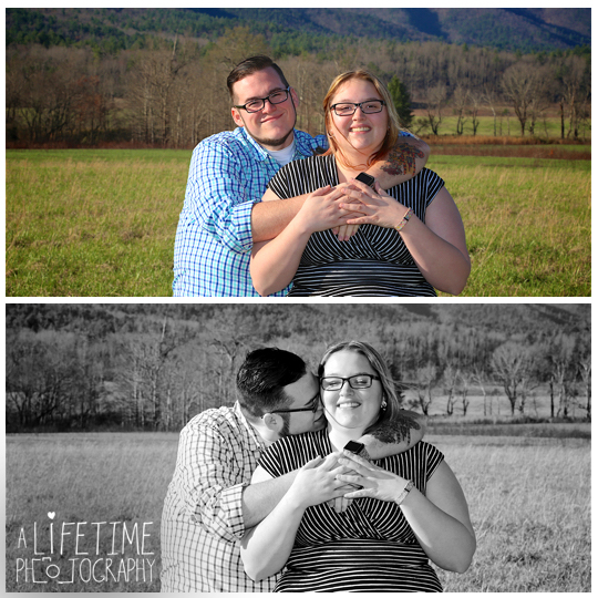 Cades-Cove-Marriage-Proposal-Gatlinburg-TN-Secret-Photographer-Pigeon-Forge-Smoky-Mountains-wedding-photo-shoot-session-1