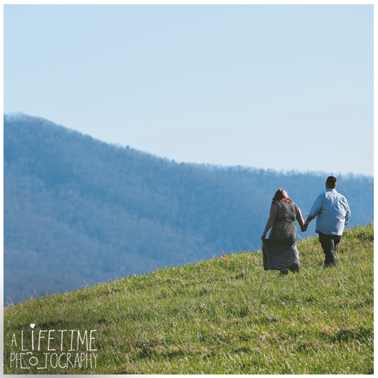 Cades-Cove-Marriage-Proposal-Gatlinburg-TN-Secret-Photographer-Pigeon-Forge-Smoky-Mountains-wedding-photo-shoot-session-13