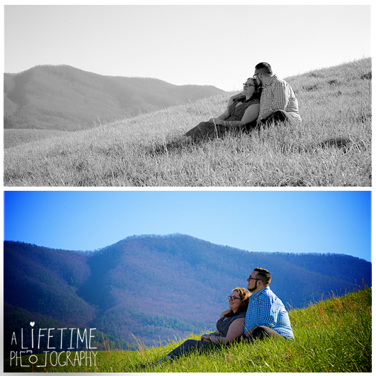 Cades-Cove-Marriage-Proposal-Gatlinburg-TN-Secret-Photographer-Pigeon-Forge-Smoky-Mountains-wedding-photo-shoot-session-14