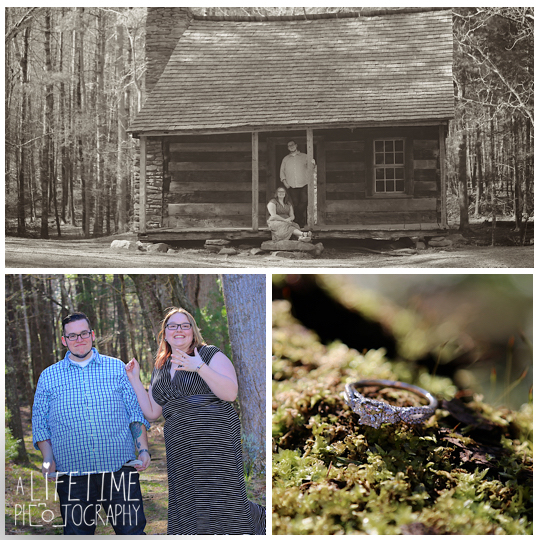 Cades-Cove-Marriage-Proposal-Gatlinburg-TN-Secret-Photographer-Pigeon-Forge-Smoky-Mountains-wedding-photo-shoot-session-16
