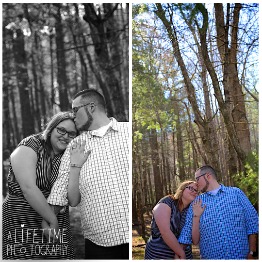 Cades-Cove-Marriage-Proposal-Gatlinburg-TN-Secret-Photographer-Pigeon-Forge-Smoky-Mountains-wedding-photo-shoot-session-17