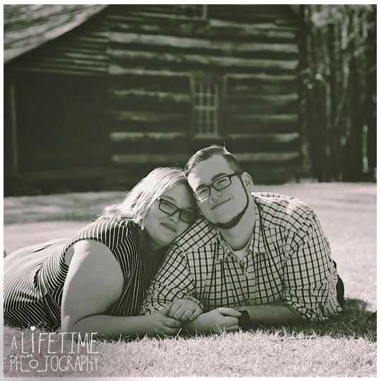 Cades-Cove-Marriage-Proposal-Gatlinburg-TN-Secret-Photographer-Pigeon-Forge-Smoky-Mountains-wedding-photo-shoot-session-18
