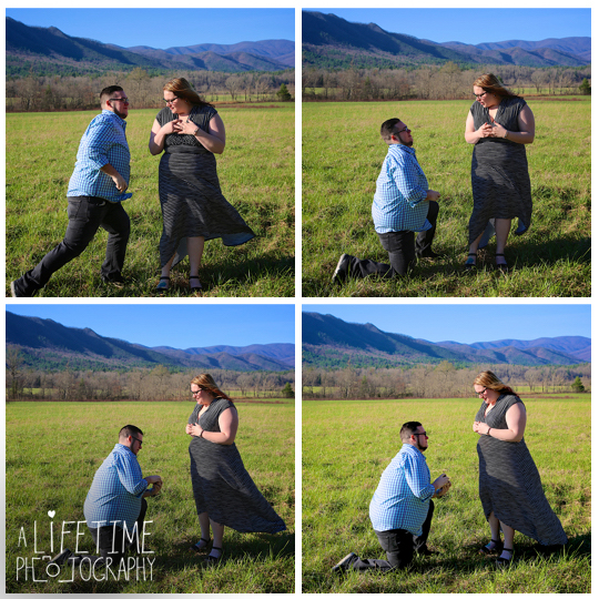 Cades-Cove-Marriage-Proposal-Gatlinburg-TN-Secret-Photographer-Pigeon-Forge-Smoky-Mountains-wedding-photo-shoot-session-2