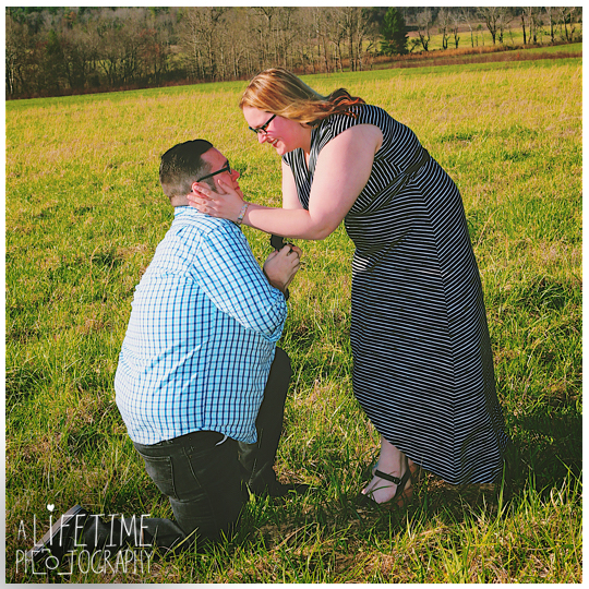 Cades-Cove-Marriage-Proposal-Gatlinburg-TN-Secret-Photographer-Pigeon-Forge-Smoky-Mountains-wedding-photo-shoot-session-3