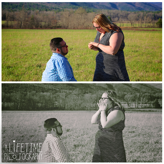 Cades-Cove-Marriage-Proposal-Gatlinburg-TN-Secret-Photographer-Pigeon-Forge-Smoky-Mountains-wedding-photo-shoot-session-4