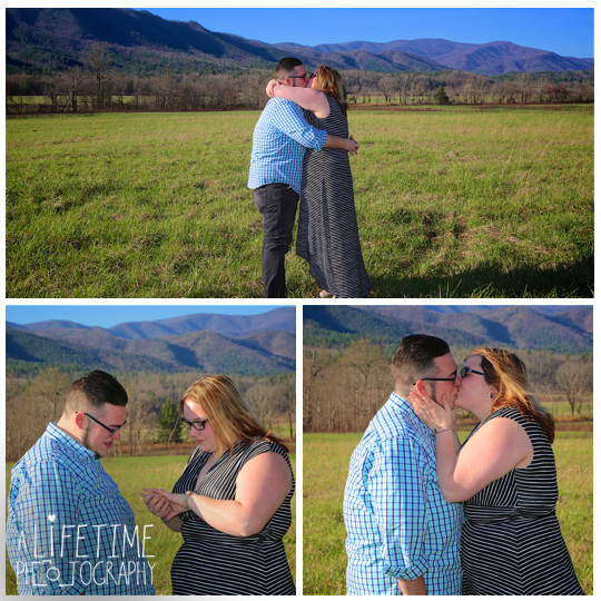Cades-Cove-Marriage-Proposal-Gatlinburg-TN-Secret-Photographer-Pigeon-Forge-Smoky-Mountains-wedding-photo-shoot-session-5