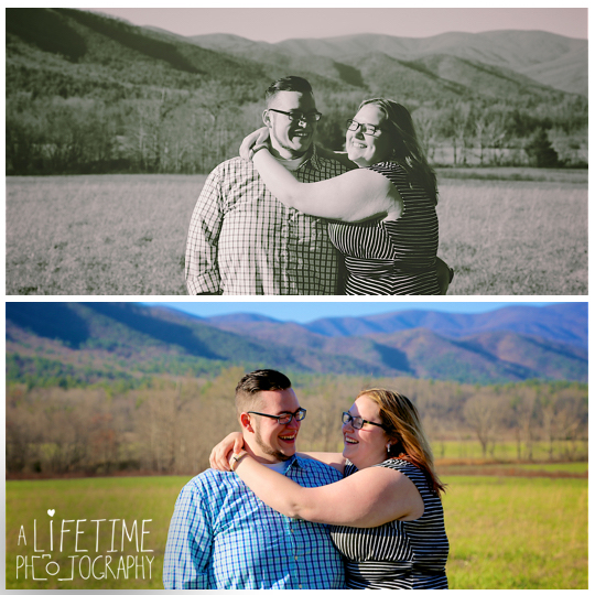 Cades-Cove-Marriage-Proposal-Gatlinburg-TN-Secret-Photographer-Pigeon-Forge-Smoky-Mountains-wedding-photo-shoot-session-6