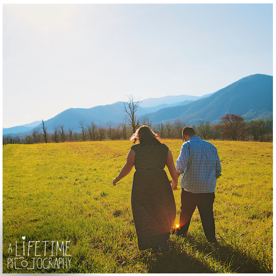 Cades-Cove-Marriage-Proposal-Gatlinburg-TN-Secret-Photographer-Pigeon-Forge-Smoky-Mountains-wedding-photo-shoot-session-7