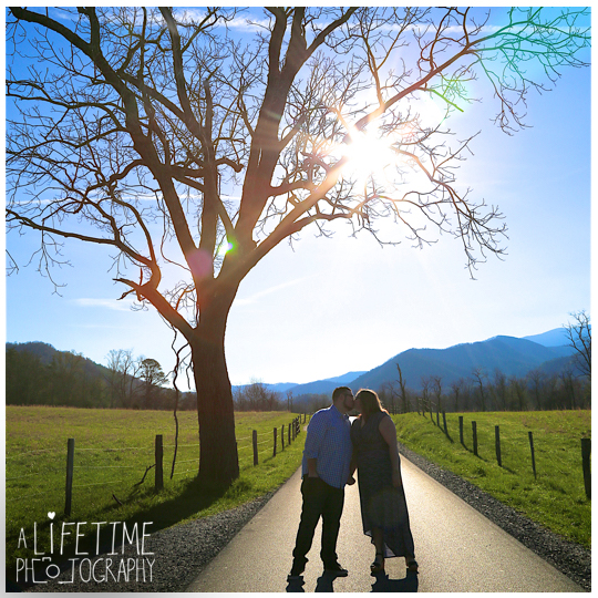 Cades-Cove-Marriage-Proposal-Gatlinburg-TN-Secret-Photographer-Pigeon-Forge-Smoky-Mountains-wedding-photo-shoot-session-8