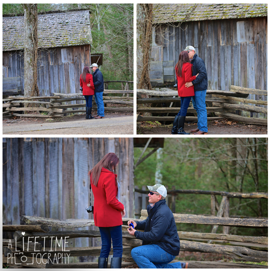 Cades-Cove-Marriage-Wedding-Proposal-Photographer-couple-Townsend-Pigeon-Forge-Gatlinburg-Smoky-Mountains-engagement-2