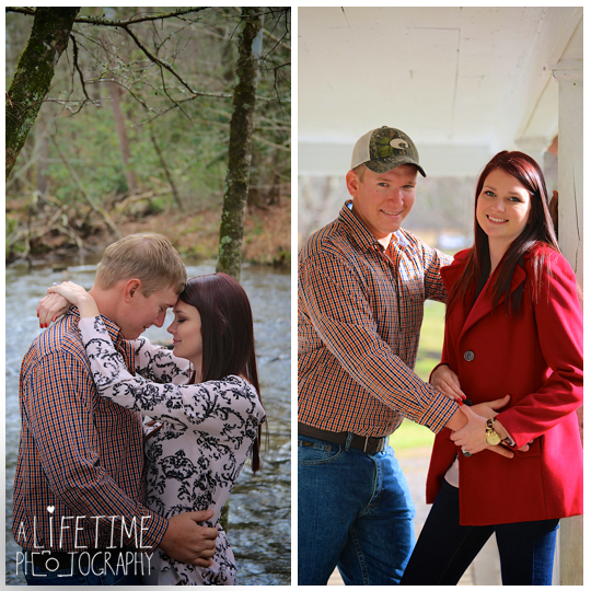Cades-Cove-Marriage-Wedding-Proposal-Photographer-couple-Townsend-Pigeon-Forge-Gatlinburg-Smoky-Mountains-engagement-4