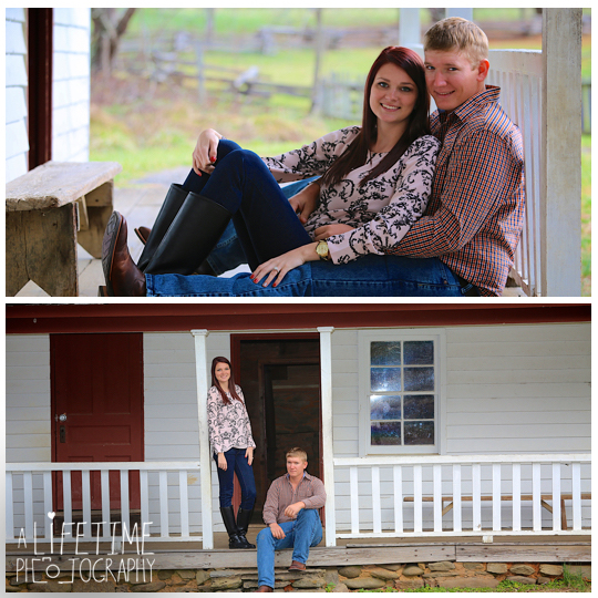 Cades-Cove-Marriage-Wedding-Proposal-Photographer-couple-Townsend-Pigeon-Forge-Gatlinburg-Smoky-Mountains-engagement-5