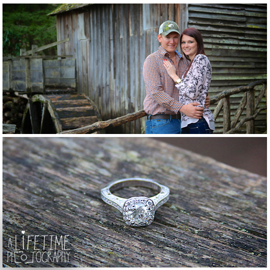 Cades-Cove-Marriage-Wedding-Proposal-Photographer-couple-Townsend-Pigeon-Forge-Gatlinburg-Smoky-Mountains-engagement-6