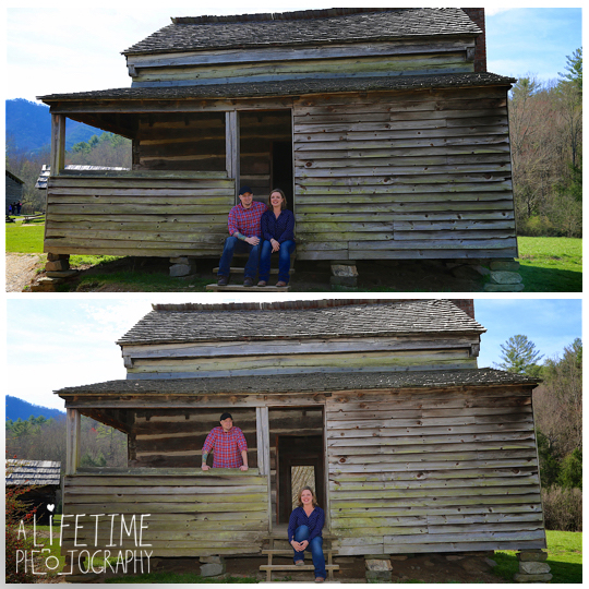 Cades-Cove-Marriage-proposal-Photographer-Gatlinburg-Pigeon-Forge-Knoxville-TN-Smoky-Mountains-River-12