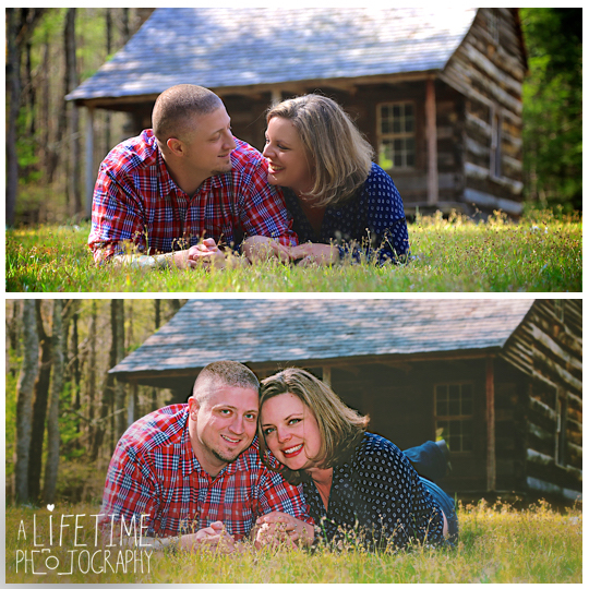 Cades-Cove-Marriage-proposal-Photographer-Gatlinburg-Pigeon-Forge-Knoxville-TN-Smoky-Mountains-River-17