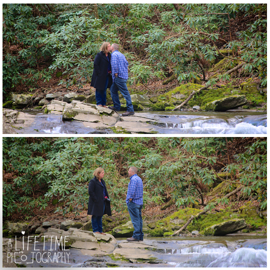 Cades-Cove-Marriage-proposal-Photographer-Gatlinburg-Pigeon-Forge-Knoxville-TN-Smoky-Mountains-River-2