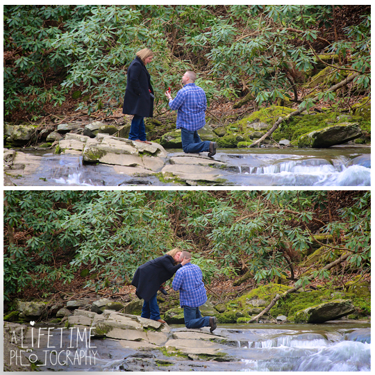 Cades-Cove-Marriage-proposal-Photographer-Gatlinburg-Pigeon-Forge-Knoxville-TN-Smoky-Mountains-River-3