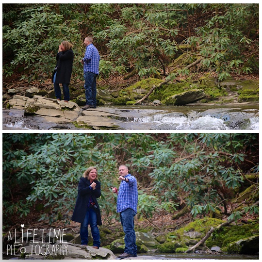 Cades-Cove-Marriage-proposal-Photographer-Gatlinburg-Pigeon-Forge-Knoxville-TN-Smoky-Mountains-River-4