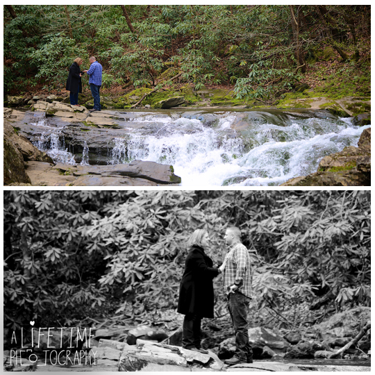 Cades-Cove-Marriage-proposal-Photographer-Gatlinburg-Pigeon-Forge-Knoxville-TN-Smoky-Mountains-River-5
