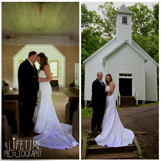Cades-Cove-Photographer-Family-wedding-Townsend-TN-Smoky-Mountains-Pigeon-Forge-Gatlinburg-Sevierville-Knoxville-Pictures-photos-1