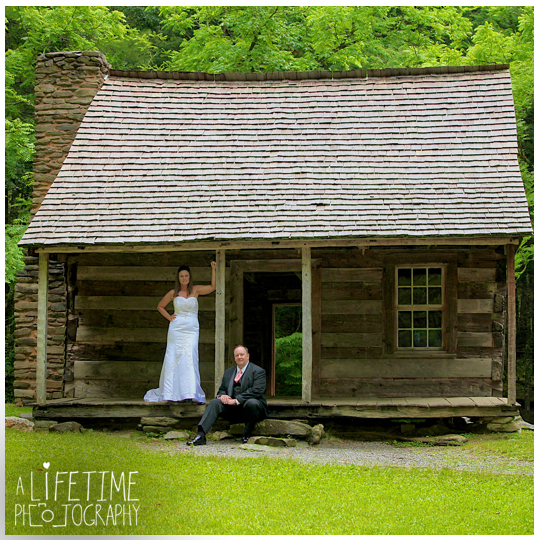 Cades-Cove-Photographer-Family-wedding-Townsend-TN-Smoky-Mountains-Pigeon-Forge-Gatlinburg-Sevierville-Knoxville-Pictures-photos-13