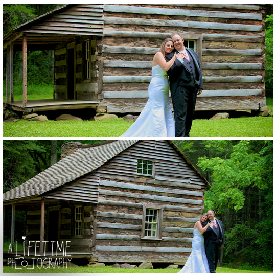 Cades-Cove-Photographer-Family-wedding-Townsend-TN-Smoky-Mountains-Pigeon-Forge-Gatlinburg-Sevierville-Knoxville-Pictures-photos-14