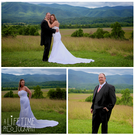 Cades-Cove-Photographer-Family-wedding-Townsend-TN-Smoky-Mountains-Pigeon-Forge-Gatlinburg-Sevierville-Knoxville-Pictures-photos-2
