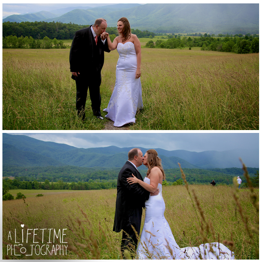 Cades-Cove-Photographer-Family-wedding-Townsend-TN-Smoky-Mountains-Pigeon-Forge-Gatlinburg-Sevierville-Knoxville-Pictures-photos-3