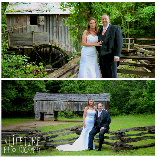Cades-Cove-Photographer-Family-wedding-Townsend-TN-Smoky-Mountains-Pigeon-Forge-Gatlinburg-Sevierville-Knoxville-Pictures-photos-4